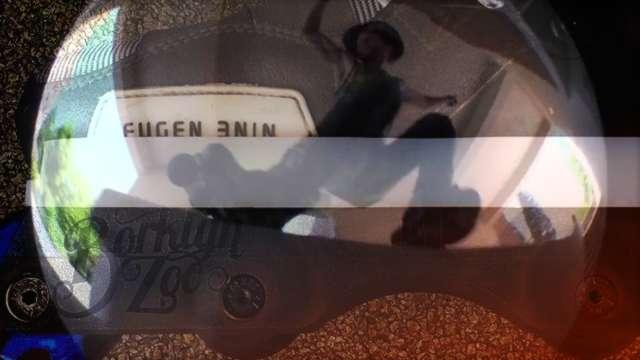 Eugen Enin: USD Team Edit - Clips (2017)