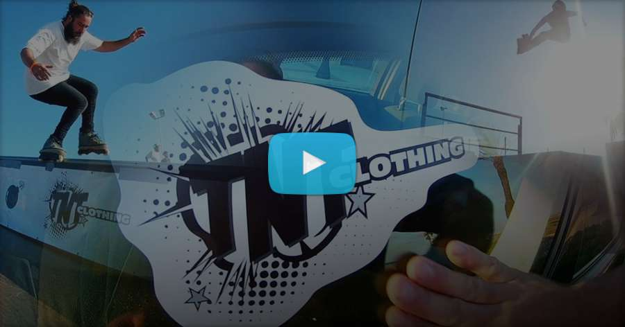 TNT at Onda Summer Contest 2017 (Spain) - Edit by Wolfgang Appelt