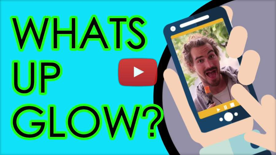 Whats Up Josh Glowicki? Skate Talk with Ricardo Lino