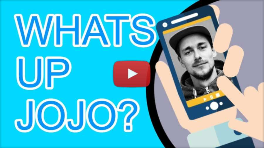 What's Up Jojo Jacobi? Skate Talk with Ricardo Lino