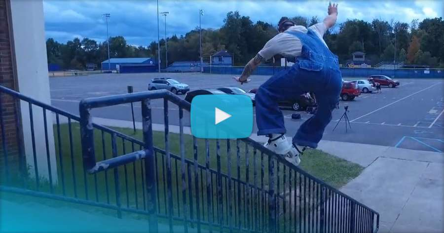 KY Battle 2017 - Edit by Doug Williams