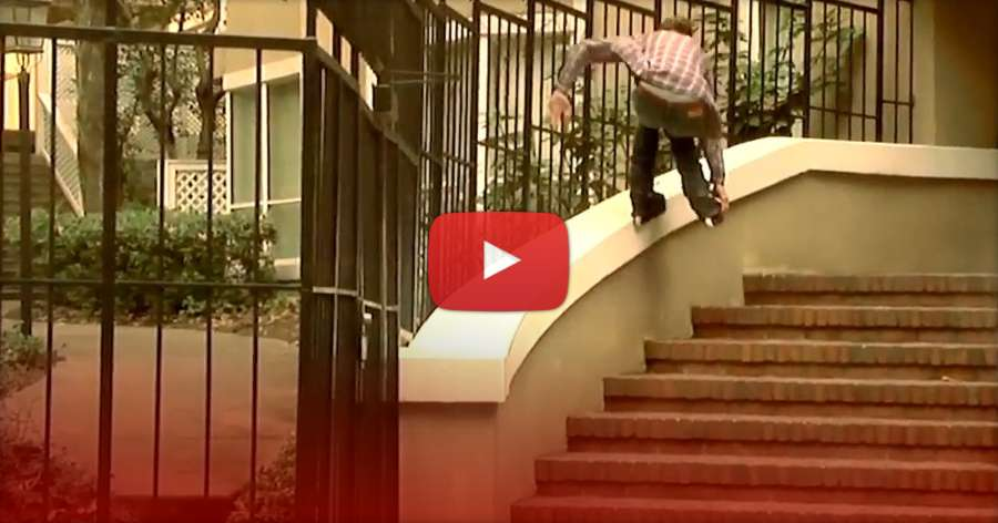 Brian Weis - feet four (2017) by Lonnie Gallegos, VOD Section Now Free
