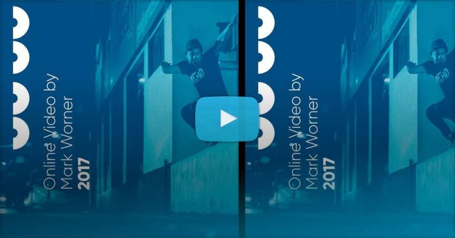Best Before (2017) by Mark Worner - VOD Trailer