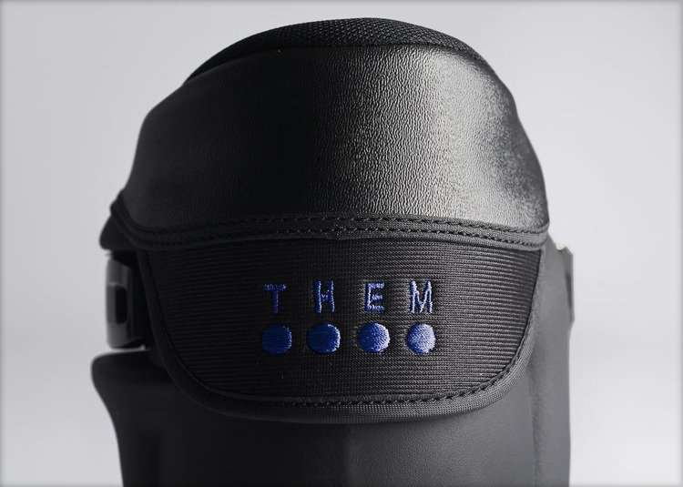 themskates - Them 908's Photos by Brandon Smith