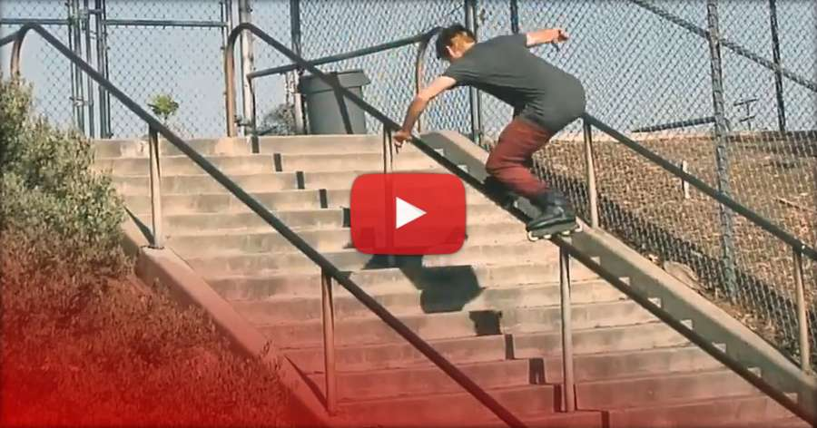 Moments in Time - Montage, featuring Russell Day, Richard Williams, Brandon Andersen & more