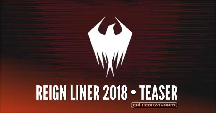 Reign Liners 2018 - Teaser