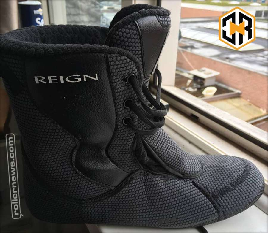 Reign Liners - Better Photos by Clic-n-Roll @ Winterclash 2018