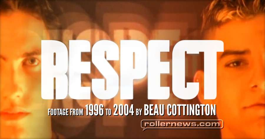 Respect (2004) by Beau Cottington - Full Video
