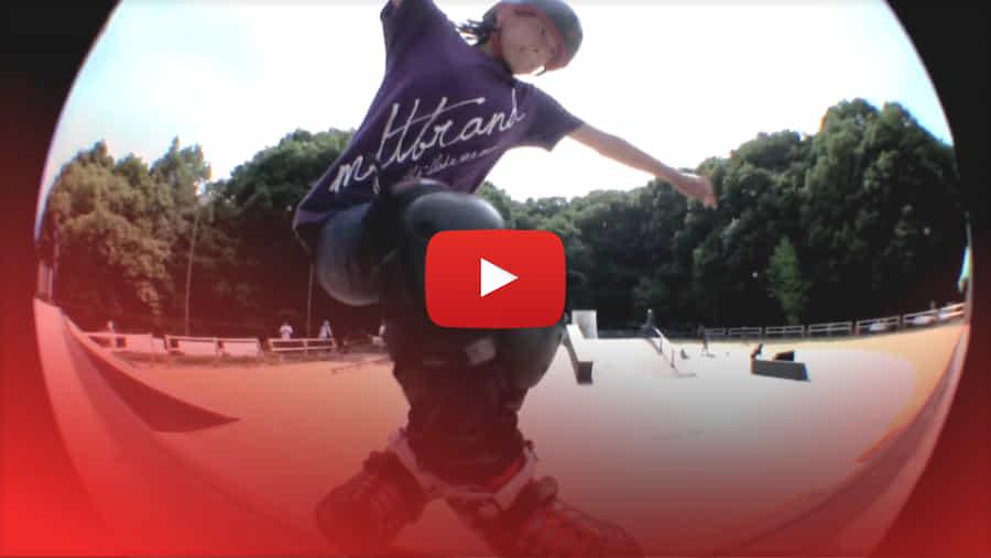 Misaki Katayama (12) - MFTBrand Edit (Japan, 2014)