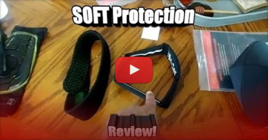 Soft Protection Reviews by Guamtek (2021)