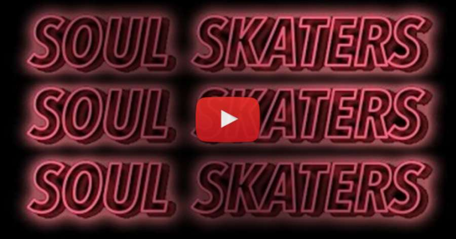 Soul Skaters - Presented by Skateclub HQ - Attractive in Line Skating (2021)