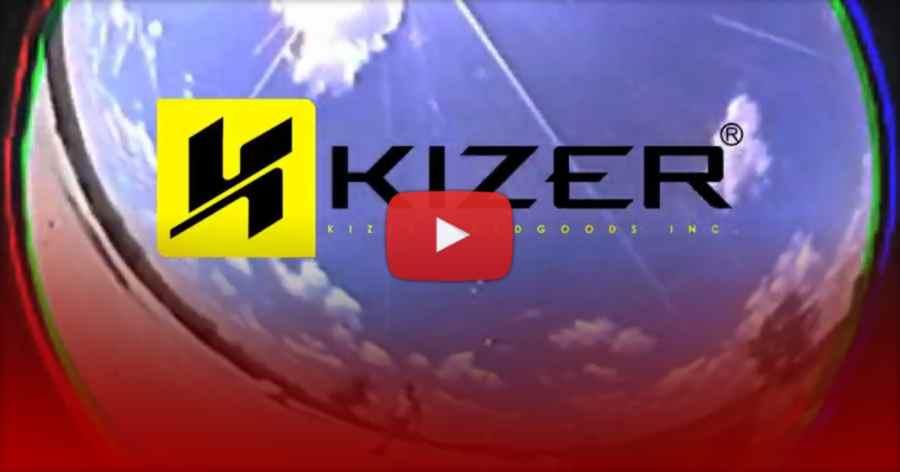 Dustin Werbeski x Diy Park (2021) - Kizer Edit