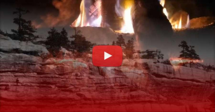 Colorado Road Trip 2021 - Edit by Dave Hill