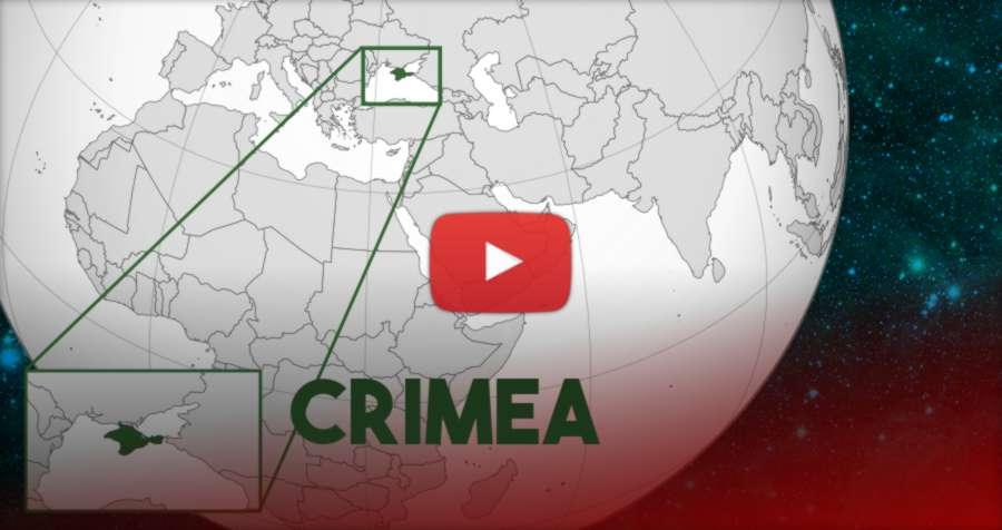 Artem Rumyantsev (26, Russia, Saint-Petersburg) - Park Skating in Simferopol (Crimea, 2021) - Extreme Crimea Comp