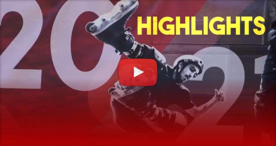 Botxo Contest 2021 (Bilbao, Spain) - Highlights, Livestream replays & Results
