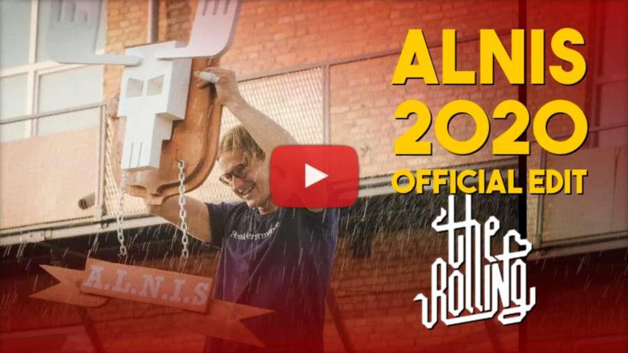 Alnis 2021 (Latvia) - Results + Photo Galleries