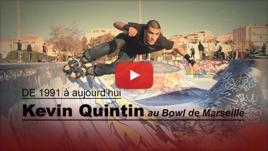 42k Marseille Bowl Challenge by Kevin Quintin (2021)