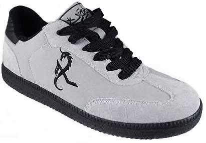 xsjado basic 2 skates shoes
