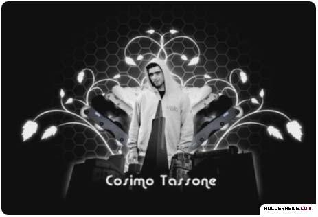 Cosimo Tassone