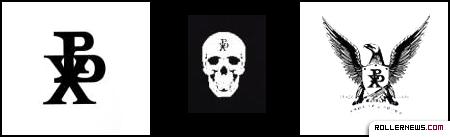 skullfuck