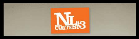 NL Contest 3
