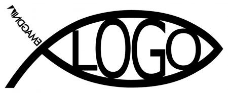 mindgame fish logo