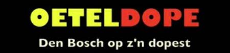 Oeteldope (6 July 2008): Sven Boekhorst Promo Edit