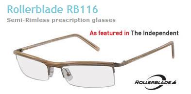 rollerblade glasses