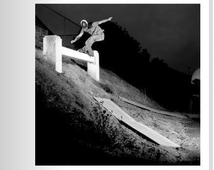 Mike Graffigna: Photoroller Book (Print)