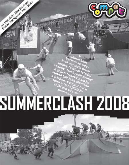 summerclash