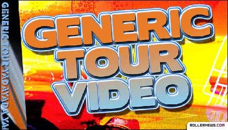 generic tour