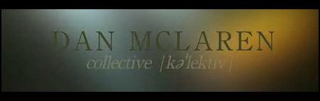 Dan Mclaren