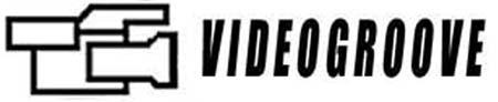 videogroove
