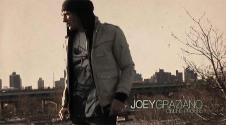 Joey Graziano