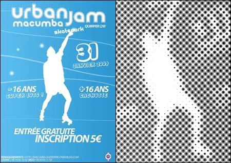 Urban Jam 2009