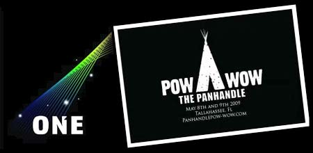 Official 2009 Panhandle Pow-Wow Edit