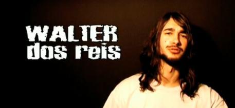 Walter Dos Reis