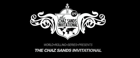 The Chaz Sands Invitational