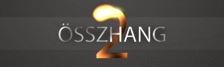 Osszhang II