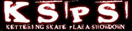 KSPS, Kettering Skate Plaza Showdown