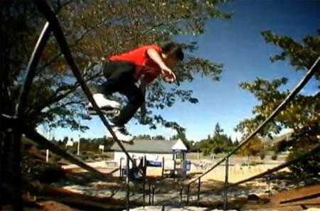 Kyle Nolte