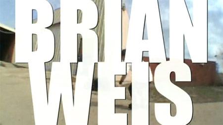 Brian Weis
