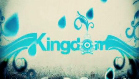 Kingdom Mag