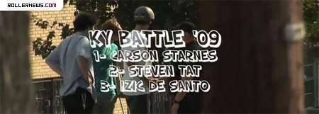 KY Battle 09