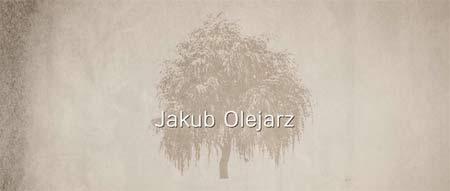 Jakub Olejarz